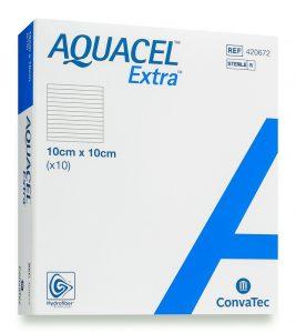 Aquacel® Extra™
