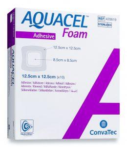 Aquacel™ Foam