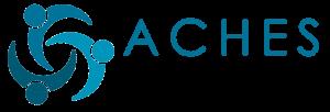 Logo ACHES