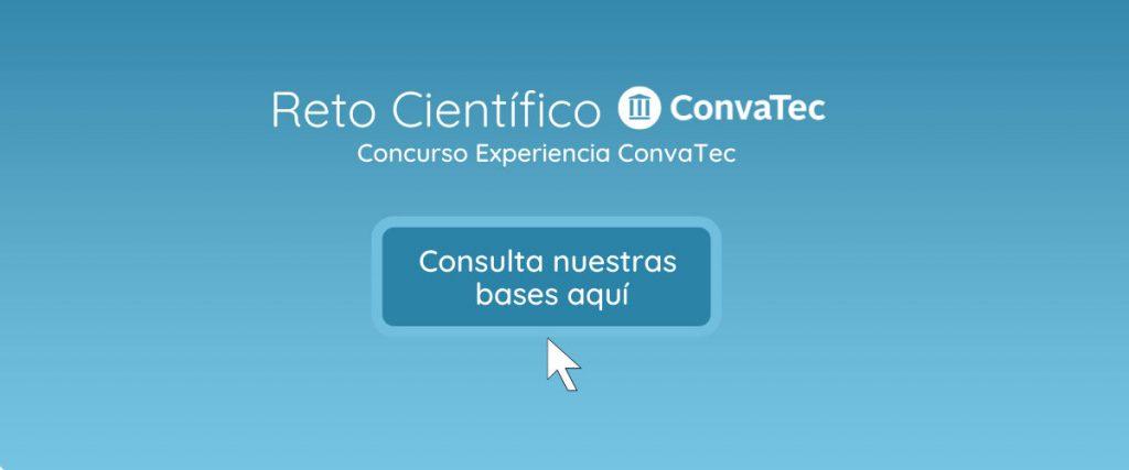 Reto científico Convatec