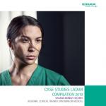 CASE STUDIES LATAM COMPILATION 2019